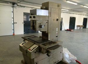Foratrice multimandrino Veb Mikromaat Dresden BKoE 400x630-1