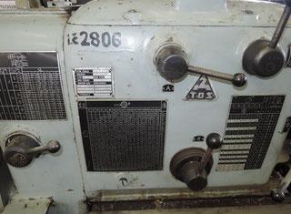 TOS SU 63 /3000 P91213173