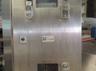 GCT LF H 9(6)-150-00100 P91213174