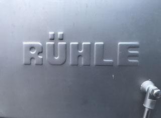 Ruhle IR 28 P91213202