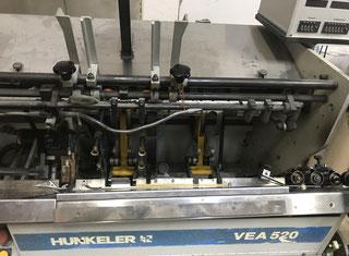 Hunkeler VEA 520 K P91214008