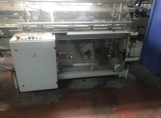 Sigloch LEH-3 P91214009