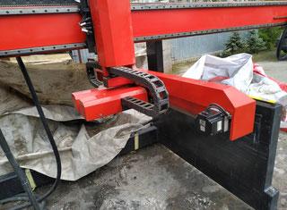 Amada Lki PR 250 P91214014