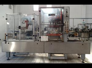 Bortolin Kemo FCT/98-2 - IAM-PIAVE TR. AD Case packer