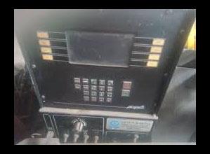 Oytun SERIE B Schneidemaschine - Plasma / gas