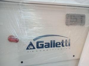 Galletti LCX072CQG
