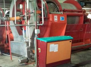 Bucher HP 5000 P91216039
