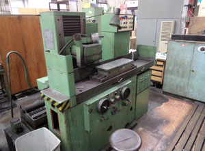 ZVL BRH 20A Flachschleifmaschine