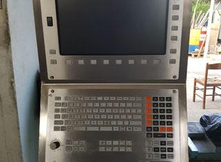 DMG DMC 80 U P91216049