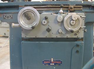 Jones & Shipman 1310 P91216091