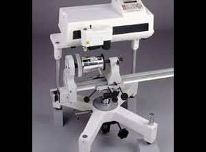 Gravograph IS200 TX Stanze