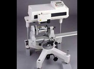 Gravograph IS200 TX P91217003