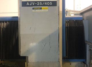 Mazak AJV-25/405 P91217050