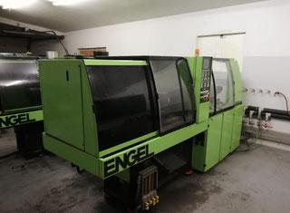Engel ES 200/45 HLS P91217061