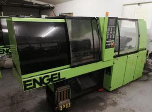 Engel ES 200/45 HLS Spritzgießmaschine
