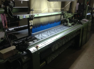 Sulzer g6100 P91217063