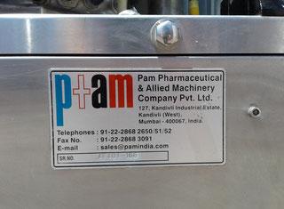 PAM 40T P91217069