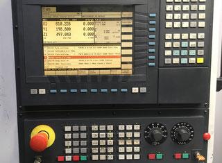 Spinner MC 1020 P91217092