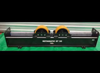 Lincoln Rotamatic P91218022