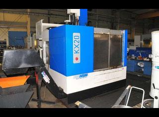 Huron KX 20 P91218029