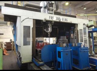 Tos - Kurim FRF 300 - V / A6 P91218031