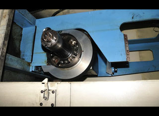 Schiess HM-3-10 P91218034