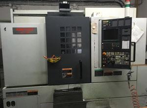 Centre d'usinage 5 axes Mori Seiki NL 1500 SY/500 - 5 os