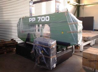 TMJ PP 700 P91218045