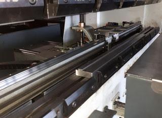 LVD Dyna-Press 40/15 P91218047