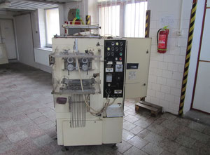 Sellier & Bellot BTH 41 Tea / Coffee bag machine