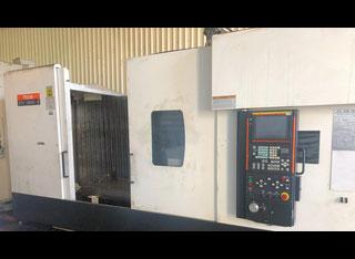 Mazak VTC 300C-II P91218067