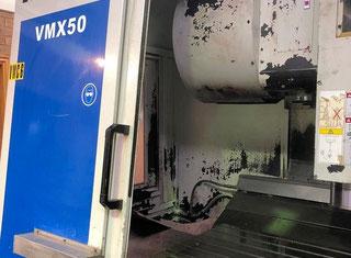 Hurco VMX50 P91218069
