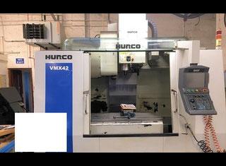 Hurco VMX42 P91218070