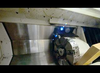 Okuma GENOS L400E P91218074