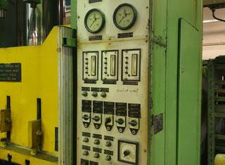 Dieffenbacher DT II 320/200 P91218080