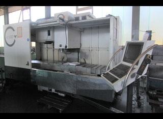 Wemas VZ1200 P91218087