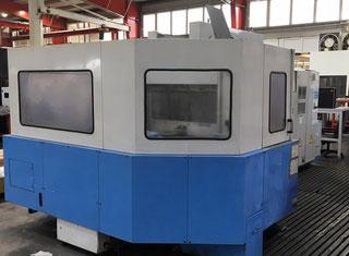 Mazak H 415 P91218099
