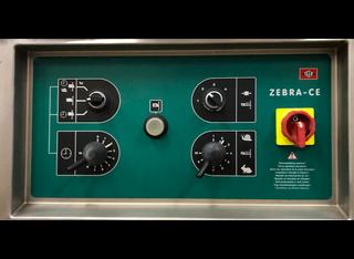 Treif Zebra CE P91218101