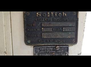 Sollich choco pack P91218121