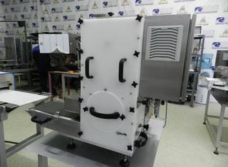 Russia RFM-200 P91219002