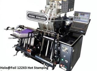 Cavomit NEW MODEL 2020 P91219003