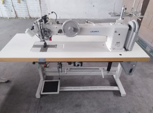 Dikiş makinaları Juki LG-158