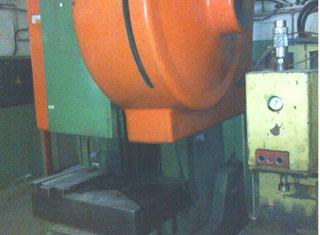 Smeral LEN 63 C P91219025