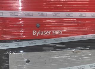 Bystornic Bylaser 3015 P91219047
