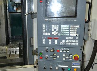 Mazak VTC 20 C P91219069