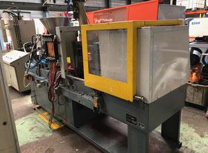 Battenfeld BA 500 Injection moulding machine