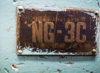 Tfo Poland NG3C P91219110