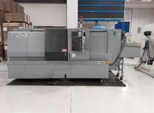Accuway UT-300L Drehmaschine CNC