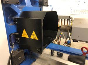Billion H470-100t Injection moulding machine