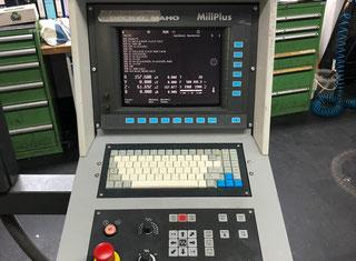 Maho 1600 W P91219145